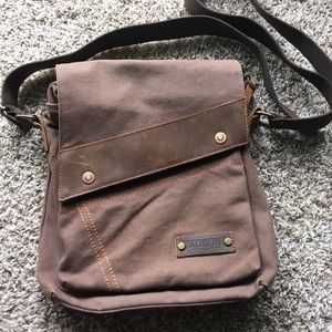 Other - Messenger / Crossbody Bag